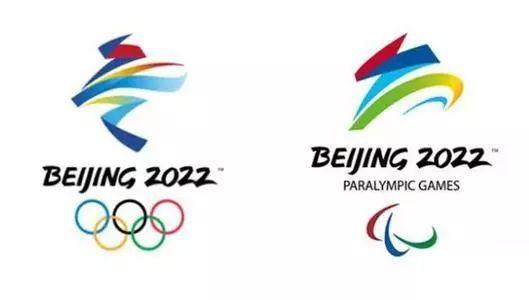 北京2022冬奥会,冬残奥会会徽发布,各项筹办工作有序推进图片