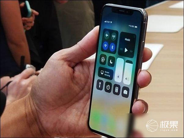 苹果考虑推迟发布5G手机