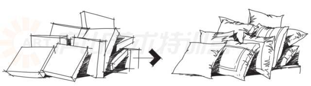 浩学库 |【室内手绘】从入门到精通