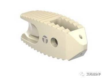 七大特种工程龙八国际塑料简介及应用