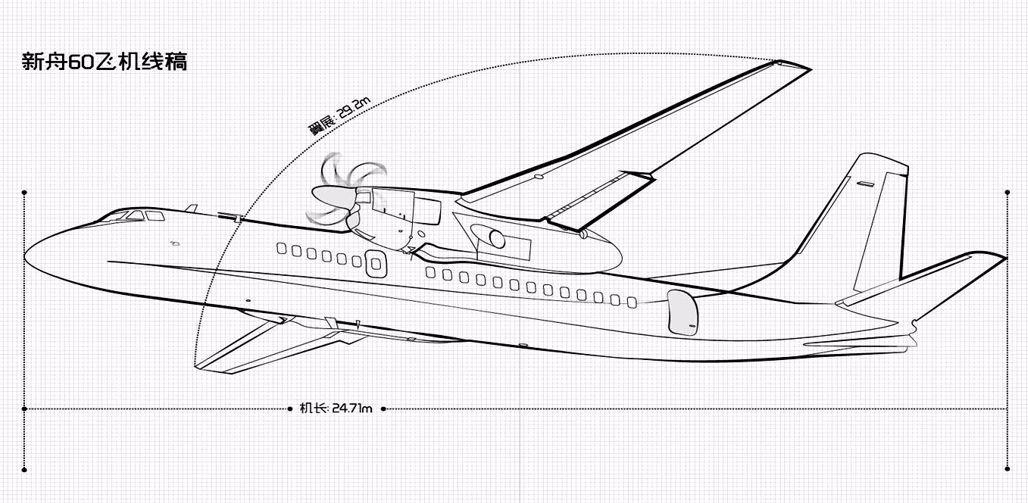 工程图 简笔画 平面图 手绘 线稿 1028_503