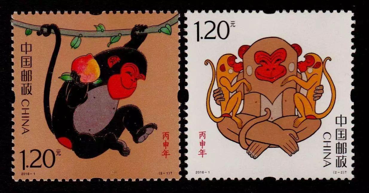 邮市遇冷 生肖邮票交易差强人意 - 安一安一 - xzh19661966 的博客