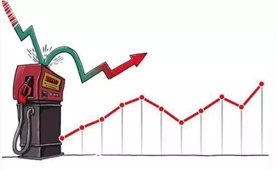 """永兴县食药工商质监局积极参加""""国家宪法日"""""""