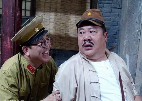 《地下交通站》5大反派现状,贾贵家喻户晓,他演艺事业
