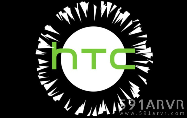 HTC推出智能灯泡  采用VR头显技术
