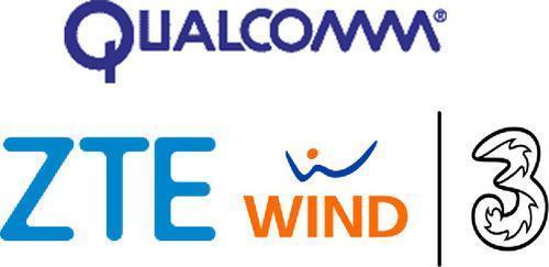 logo logo 标志 设计 矢量 矢量图 素材 图标 500_243