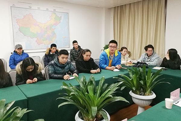 西京学院高职国际化专业英语课程和BTEC课程实施