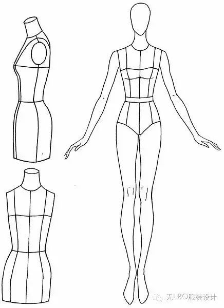 人体艺术专业人体艺术露逼汤水的那种_史上最全 | 服装人体 你想要的(男.女.童)都在这里了