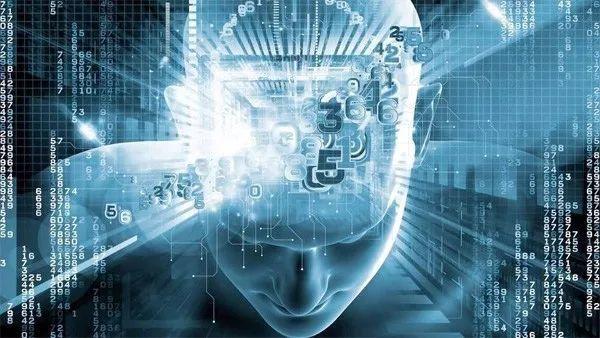 颠覆性技术已成为引领全球制造业变革的重要力量