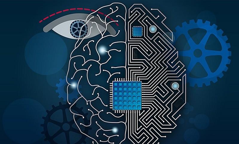 预测性智能的力量:AI 和机器学习将如何改变美