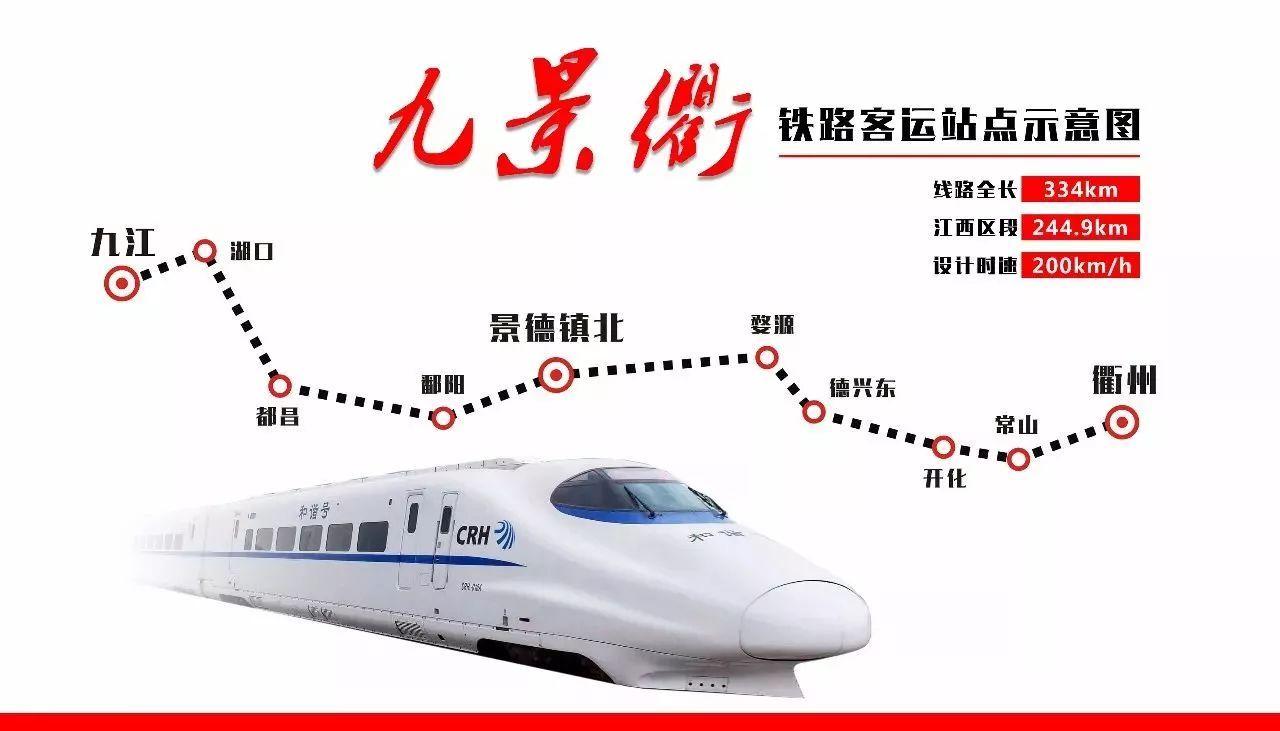 九江赣通码二维码图片