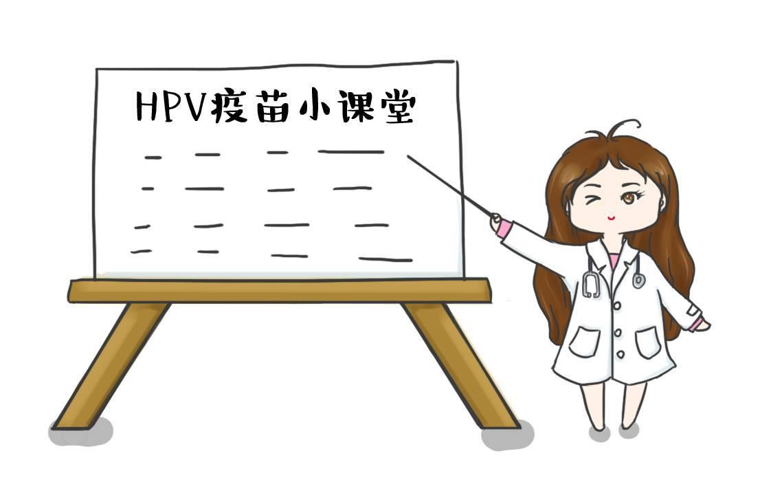 如何预防HPV感染? - 问答频道 - 博禾医生