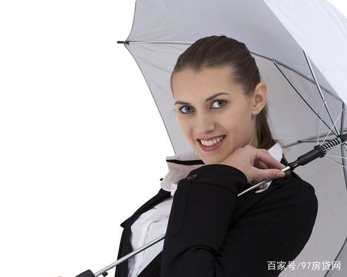 2018上海房产证抵押贷款流程详解,你做贷款是