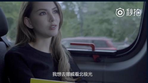 周杰伦昆凌素颜逛街被偶遇,网友:原来两人长这样!