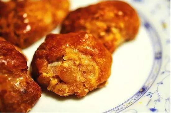 广州成珠小凤饼哪里买图片