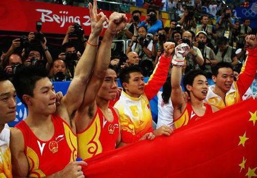 2017年国内十大体育新闻 田径大突破冯珊珊登顶