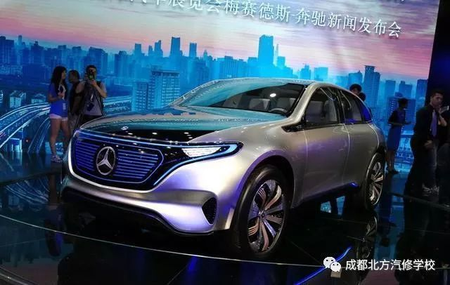 2018年新款电动汽车有哪些?_快乐十分开奖结果查询
