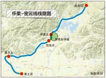 本周末,国外壁纸网站北京再创奇迹!数百万人