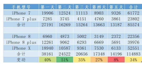 图文:北京小汤山多量其中有多少