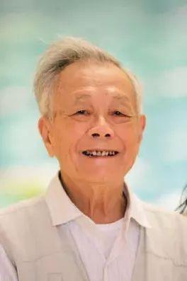 设计过人民币画过毛主席,马上100岁的他又创下新纪录