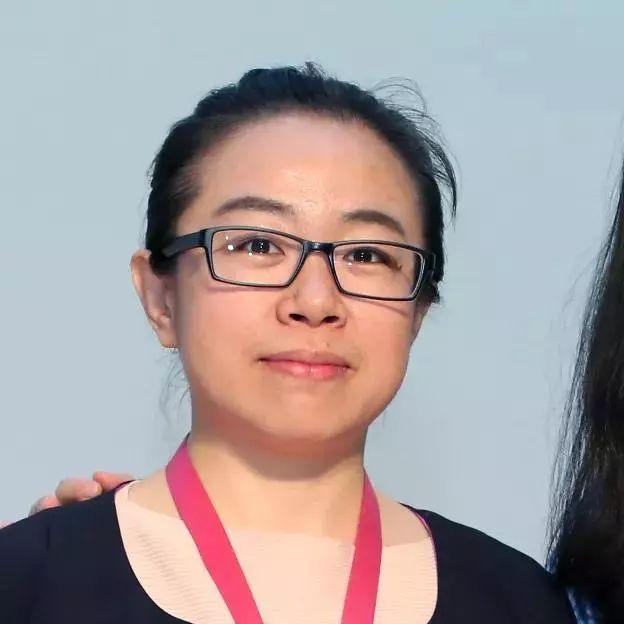 """中国的农村小规模学校离获大奖的""""新学校""""有多远?"""