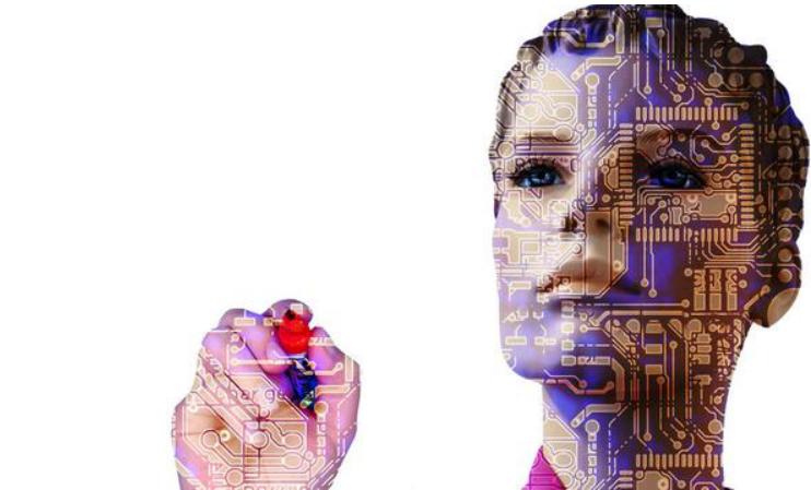 坤鹏论:2017人工智能元年 为了AI他们拼了、疯了!-自媒体|坤鹏论