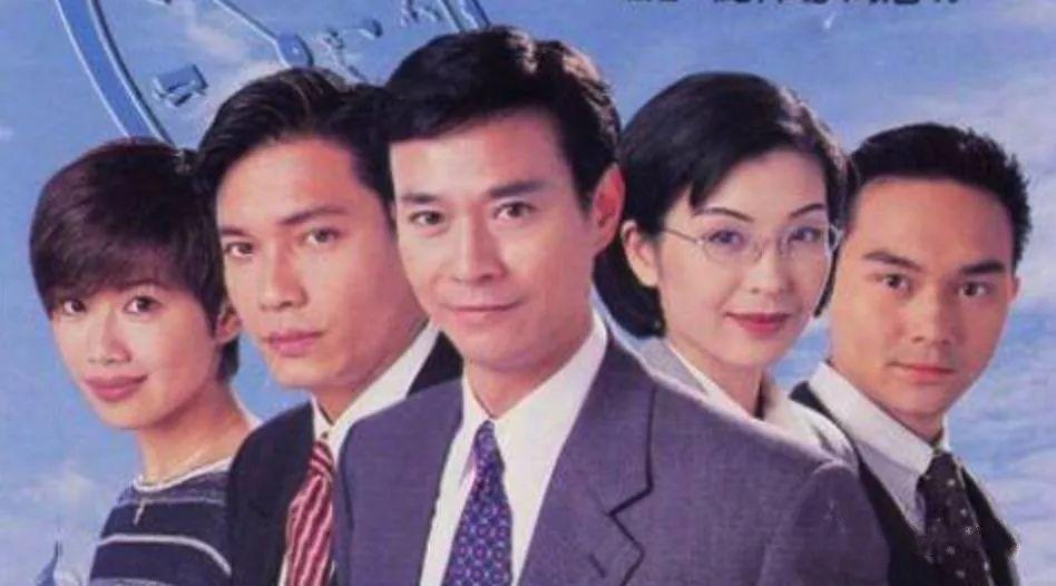 那时候的天下电视剧,几乎是他一港台的飞燕.看下汉宫个人电视剧图片