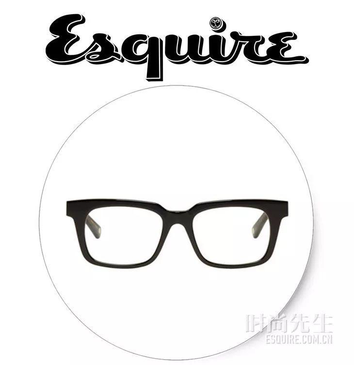 大圆脸的我戴错了眼镜,仙人垂两足脸又放大了