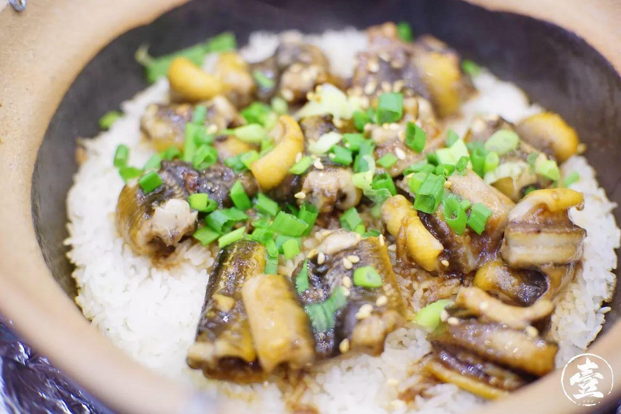 广州/顺德 南信甜品,红星煲仔饭 - 小组讨论 - 豆瓣