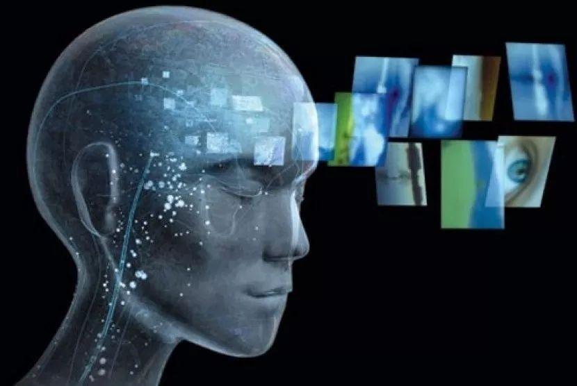 """时间晶体是什么东西?它能让""""意识上传""""成真"""