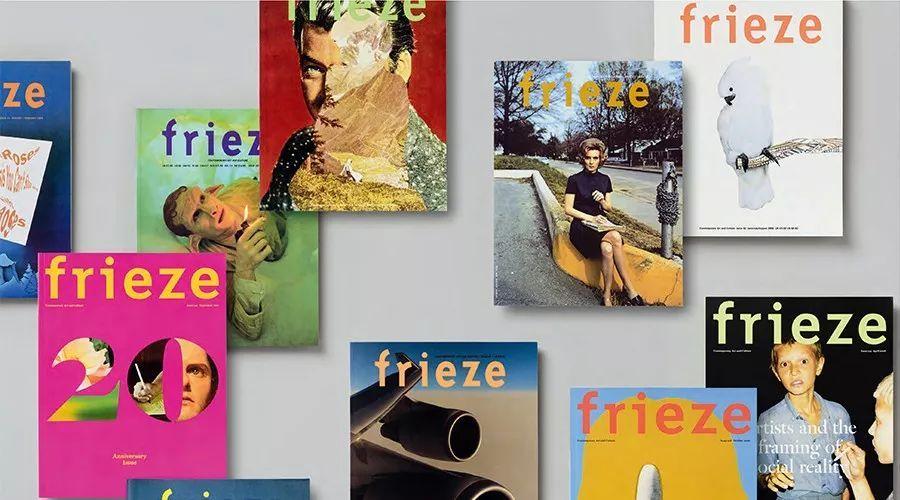 当代艺术就是一场骗局?这本书告诉你真相 | 意外 - 酷卖潮物~吧 - 酷卖潮物~吧