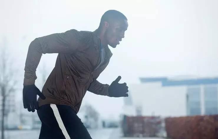 """爱跑步的人,都是医生的""""天敌"""""""