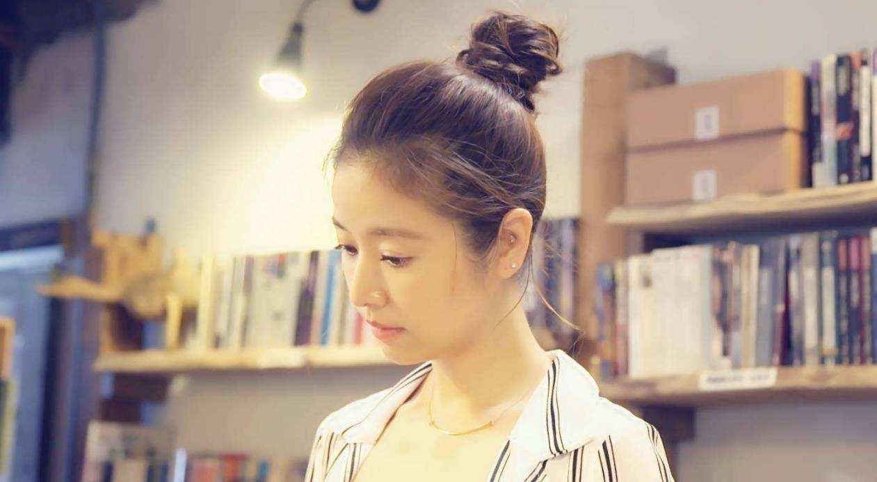 近期,由林心如制片并主演的爱情剧《我的男孩》正在台湾地区的电视台