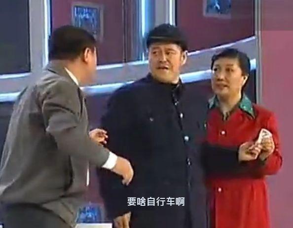 六合彩综合资料利物浦变了,香港马会一点红心水论坛,香港六合内部玄机图,再也不是朴素的红军了
