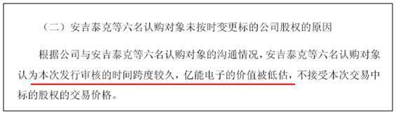 A股上市公司写的公告文案太奇葩: 董秘离职, 只为追寻心中梦想插图(22)