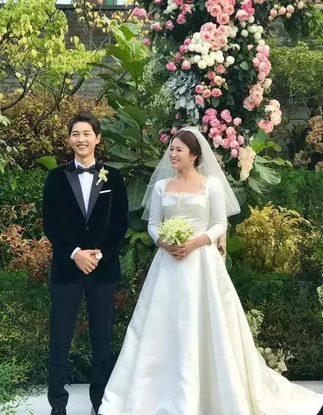 婚礼 婚纱 婚纱照 结婚 640_823 竖版 竖屏