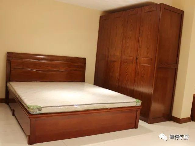 娱乐 正文  电话:0532-86021265 和风 轩尼诗 上下床(含书架) 电话图片