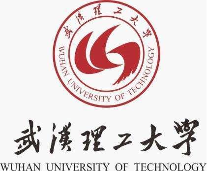 中国 艾瑞深/艾瑞深中国校友会网编写完成、科学出版社即将出版的《2018中国...