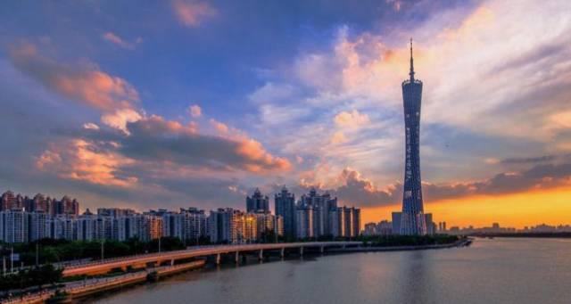北京经济总量世界排名_德国经济总量世界排名
