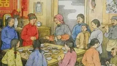 14,闹洞房情趣酒店信阳市图片