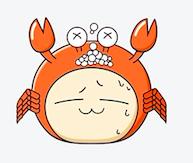 巨蟹座新新好忠心天蝎座女男人图片
