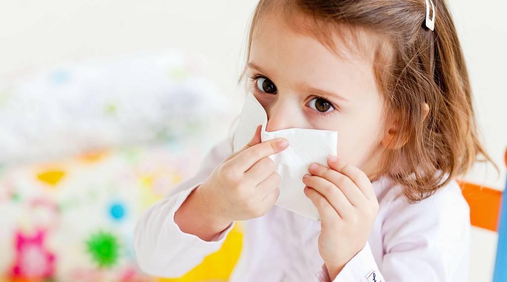 科普丨感冒好了但是还在咳嗽?这七件事需要多注意了