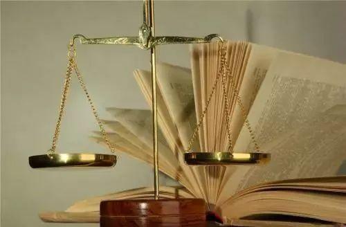国土资源部撤销_国土部向社会公开发布行政复议十大典型案例,这些错误不可再犯!