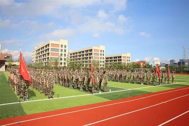 上海森马_新年首场校园开放日 | 森马协和国际学校与您相约1.13