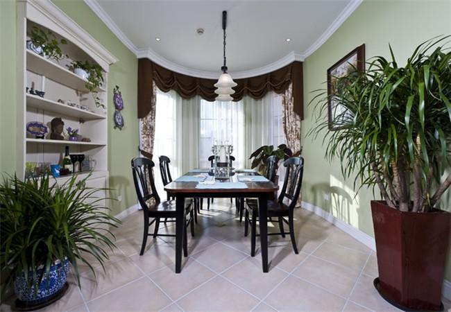 在现在人口众多房屋紧跟的时代,loft风格装修高大而开图片