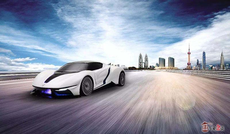 再给你三年选择时间,新能源汽车购置税继续免征! - 周磊 - 周磊