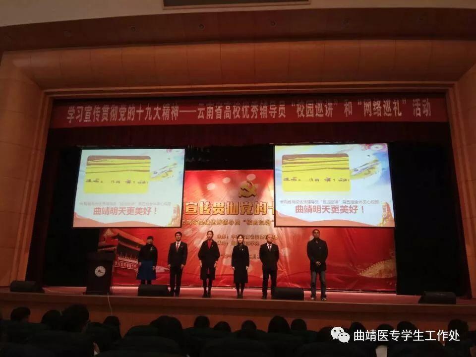 http://www.kmshsm.com/kunminglvyou/22245.html