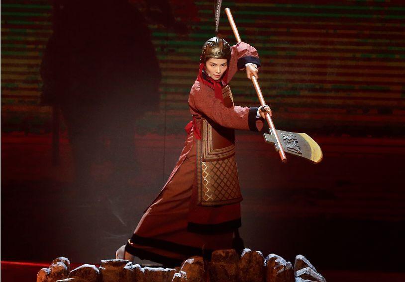 豆瓣评分9.2!央视的这档综艺节目,让每个中国人知道,文物也能活在今天