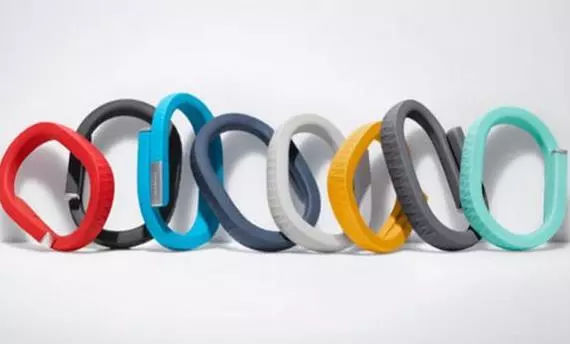 Jawbone倒下后,国内智能手环也会被淘汰吗?