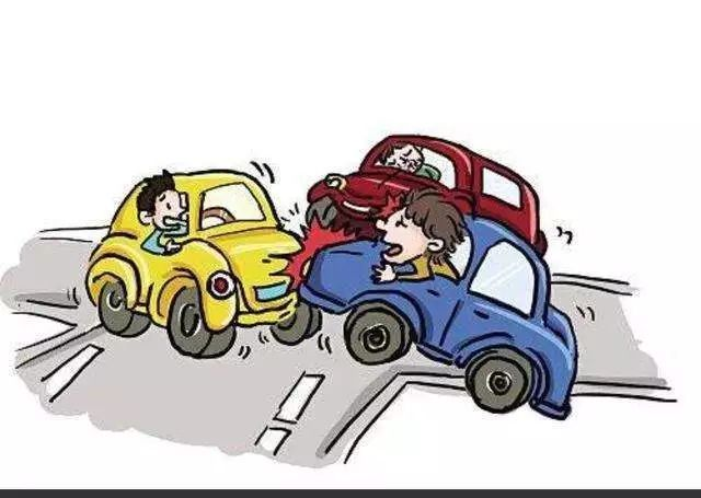车险金额 车险赔付一次限额100万还是多次总计100万 全球五金网
